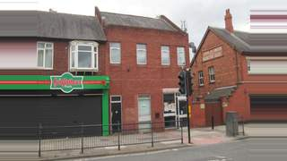 Primary Photo of Carver Commercial > West Auckland Road, Darlington, County Durham