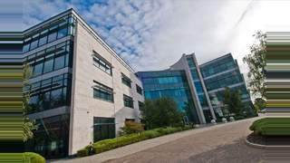Primary Photo of 3000 Manchester Business Park, Ringroad West, Aviator Way