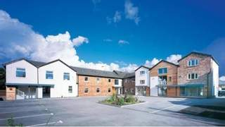 Primary Photo of The Courtyard, Unit 2, 2 Finney Lane, Cheadle, Cheshire, SK8 3GZ