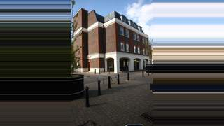 Primary Photo of Market Square, Staines upon Thames, TW18 4RH