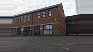 Primary Photo of 7 St Georges Business Centre, Portsmouth
