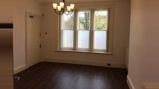 Primary Photo of 2-4 Abbeydale Road South, Millhouses, Sheffield, S7 2QN