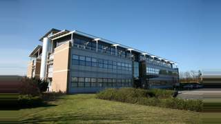 Primary Photo of Platinum Building, St. John's Innovation Park, Cowley Road, Cambridge, CB4 0WS