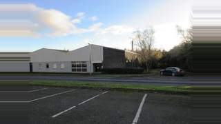 Primary Photo of 58 Nasmyth Road, Southfield Industrial Estate, Glenrothes, Fife, KY6