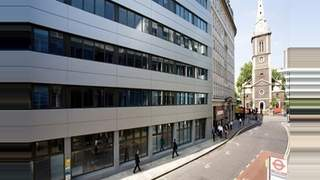 Primary Photo of 150 Minories, London EC3N 1LS