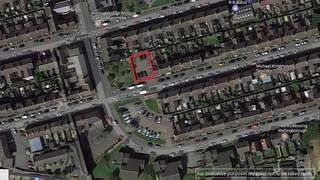 Primary Photo of Car Park, adj 33 Knox Road Available