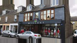 Primary Photo of 41-43 Gray Street, Broughty Ferry, DD5 2BJ