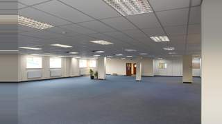 Primary Photo of First Floor Offices, Consort House, Bone Lane, Newbury, West Berkshire, RG14 5SD