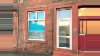 Primary Photo of 170 St. Michael Street, Dumfries - DG1 2PR