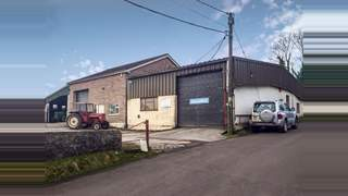 Primary Photo of Benter, Radstock, Somerset, BA3