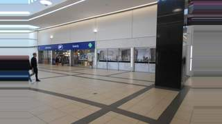 Primary Photo of West Bromwich - Unit 28/29, Queens Square Shopping Centre, B70 7NG