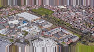 Primary Photo of 14, Newby Road Industrial Estate, Newby Road, Hazel Grove, Stockport SK7 5DA