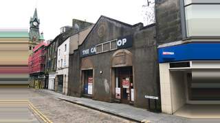 Primary Photo of 17, Bruce Street, Dunfermline - KY12 7AG