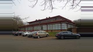 Self Contained Office Suites, The Innovation Centre, Bridgend Science Park, Bridgend, CF31 3NA Primary Photo