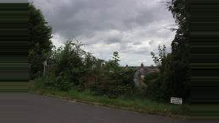 Primary Photo of Ambien Road, Atherstone, CV9 2AT