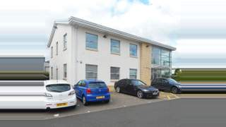 Primary Photo of Unit 20 Shairps Business Park, Houston Industrial Estate Livingston EH54 5FD