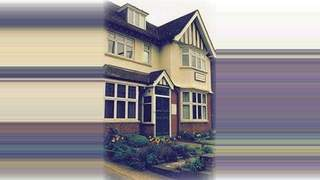 Primary Photo of Verna House, 9 Bicester Road