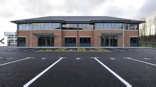 Primary Photo of Earls Court, Earls Gate Business Park, Earls Road, Grangemouth, FK3 8ZE