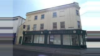 Primary Photo of 14 King Street, Great Yarmouth, Norfolk, NR30 2NZ