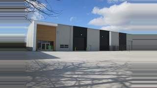 Primary Photo of 11b, Chapel Brook Huyton Business Park, Wilson Road, Huyton L36 6AN