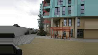 Primary Photo of 13 Telegraph Avenue, Ossel Court, Enderby Wharf, London SE10 0TE