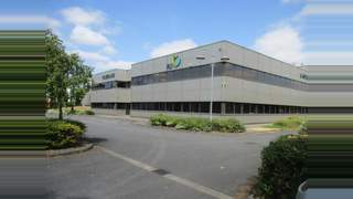 Primary Photo of Regent House, Front Section Offices, Wolseley Road, Woburn Road Industrial Estate, Kempston, Bedford, MK42 7JY