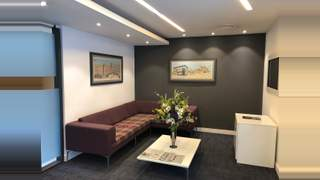 Primary Photo of The Balance, Suite 6E Pinfold Street, Sheffield, S1 2GU