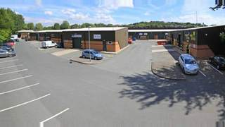 Primary Photo of Industrial Estate Road, Holt, Wrexham LL13 9YD