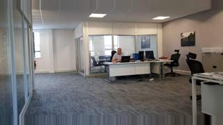 Primary Photo of Handforth, Unit 6, Stanley Green Business Park