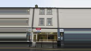 Primary Photo of Lowther Street, 21, Lowther Buildings, Unit 2, Whitehaven