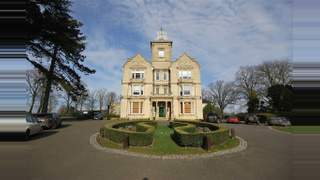 Primary Photo of Desford Hall, Office 3, Leicester Lane, Desford, Leicestershire