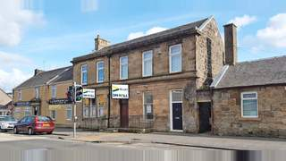 Primary Photo of 39 Main St, Fauldhouse, Bathgate EH47 9HY