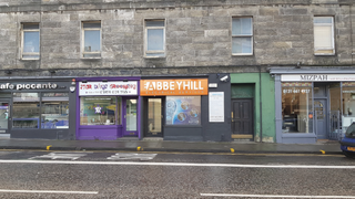 Primary Photo of Abbeyhill Electrical Services, 9 E Norton Pl, Edinburgh EH7 5DR