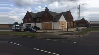 Primary Photo of Unit 2, Former Adam & Eve Public House, 100 Amersall Road, Scawthorpe, Doncaster, South Yorkshire, DN5 9PH