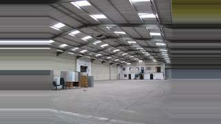 Primary Photo of Electra Park Industrial Estate - Unit A4