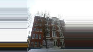 Primary Photo of 4th Floor, 30 Charing Cross Road, WC2H 0DE