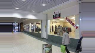 Primary Photo of Unit 1, Park View Shopping Centre, Whitley Bay