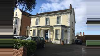 Primary Photo of Adelaide Cottage, Adelaide Road, Leamington Spa CV31 3PN