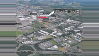 Primary Photo of Black Jack Knowsley Industrial Park Hornhouse Lane Liverpool Merseyside L33 7YQ