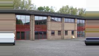 Primary Photo of Unit 5 Axis, Hawkfield Business Park, Hawkfield Way, Bristol BS14 0BY