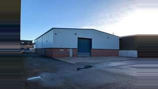 Primary Photo of 1A, Metal & Ores Industrial Estate, Hanbury Road, Stoke Prior, Bromsgrove B60 4JZ