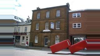 Primary Photo of Kopshop 6 Old London Road Kingston upon Thames KT2 6QF