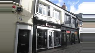 Primary Photo of Carver Commercial > Post House Wynd, Darlington, County Durham
