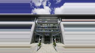 Primary Photo of Forum 3, Solent Business Park, Whiteley