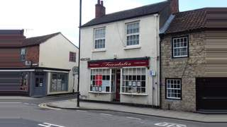 Primary Photo of 19, Market Place, Tickhill, Doncaster DN11 9LX