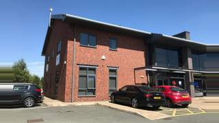 Primary Photo of 6 Digital Park, Pacific Way, Salford Quays M50 1DR