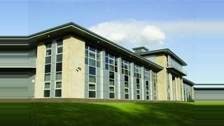 Primary Photo of Thomson Pavilion, Todd Campus, West of Scotland Science Park, Acre Road, Glasgow G20 0XA