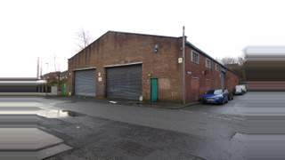 Primary Photo of Units 1 & 3, Duncan Street, St. Helens, Merseyside