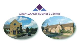 Primary Photo of Abbey Manor Business Centre, Preston Road, Yeovil, Somerset, BA20 2EN