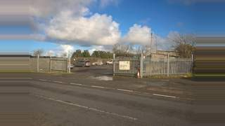 Primary Photo of Commercial Yard, Camelford Station, Camelford, Cornwall, PL32 9TX